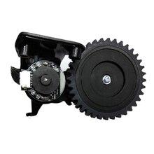 Replacement Left Wheel For Ilife V5S V5 X5 V3S V3 V3L Vacuum Cleaner Parts цена в Москве и Питере