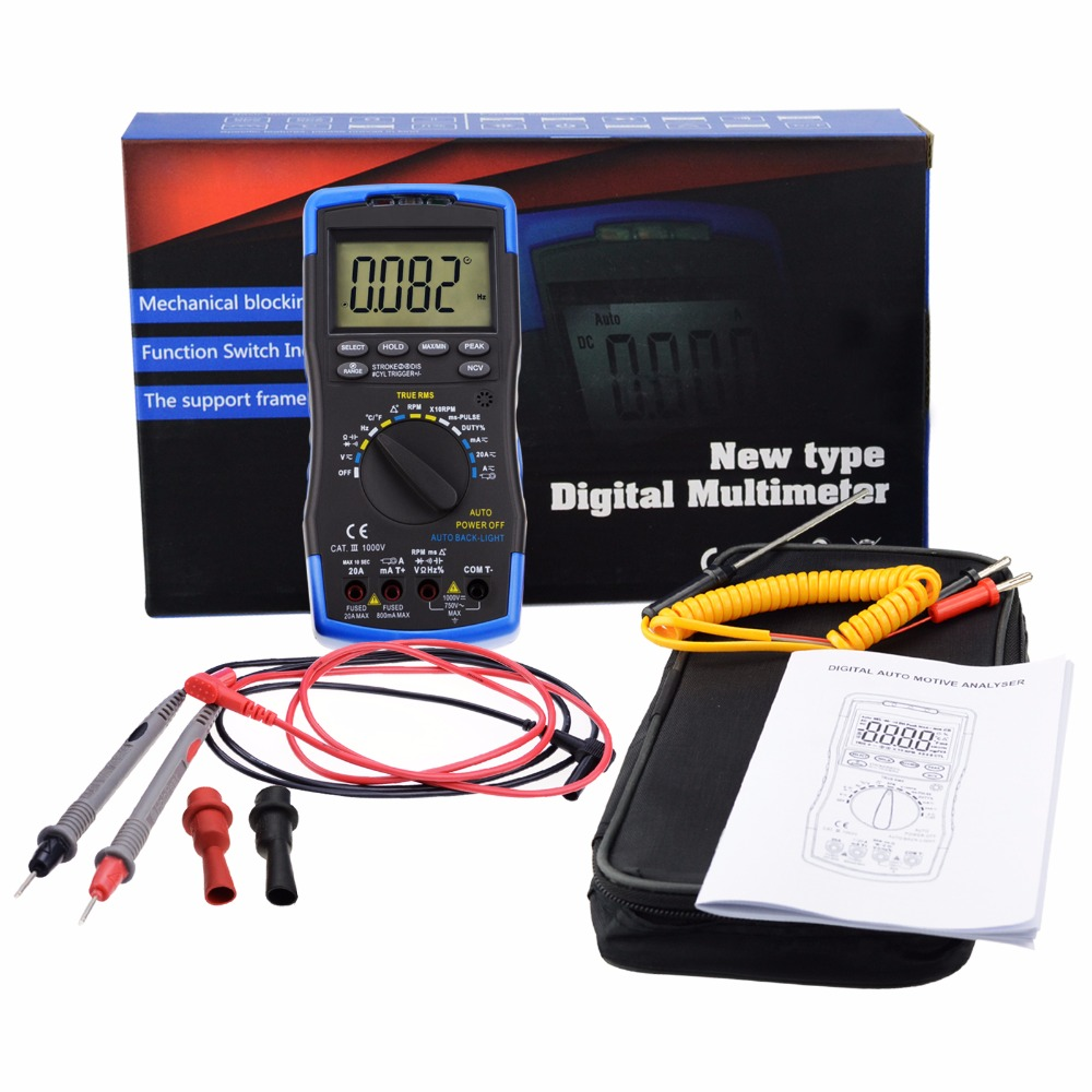Digital tachometer for chainsaw user manuals array digital tachometer harbor freight user manuals rh digital tachometer harbor freight user manual fandeluxe Choice Image