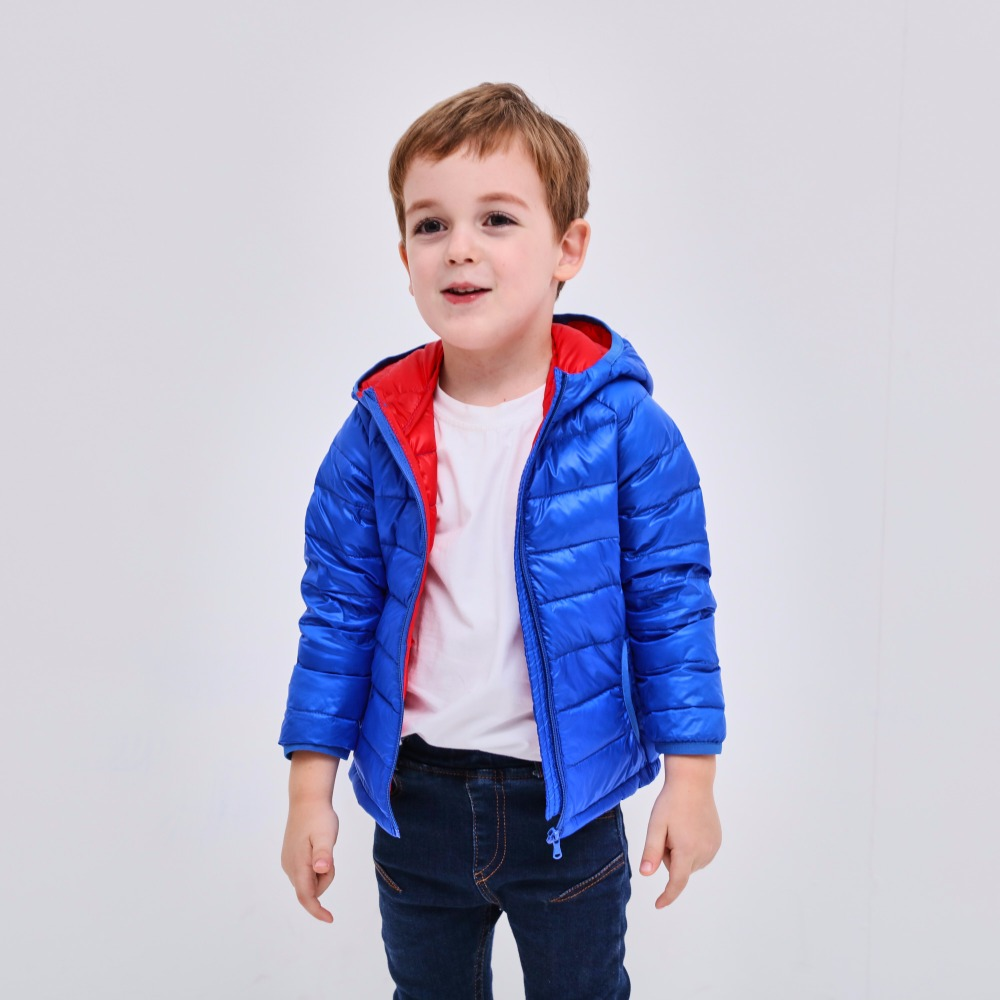 Winter new men and women baby baby in the size of children's clothing 90% thin white duck down jacket hooded jacket purnima sareen sundeep kumar and rakesh singh molecular and pathological characterization of slow rusting in wheat