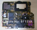 DDR2 Неинтегрированная Ноутбука Материнских Плат ДЛЯ G2S G2SG G2SV