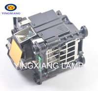 Projector Lamps With Housing 003 000884 01 COM / 003 120198 01 COM to fit Christie DS+65 /DS+650 / DS+655 / HD 405