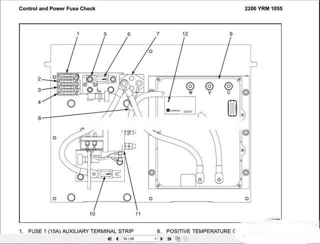 yale erc040 wiring diagrams enthusiast wiring diagrams u2022 rh bwpartnersautos com