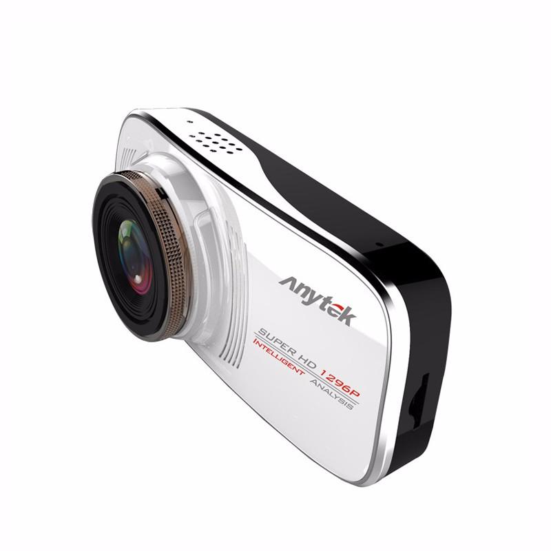 Anytek-A2-Car-DVR-Camera-Ambarella-A7-DashCam-FHD-1296P-170-Degree-2-7-LCD-WDR (1)