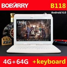Бесплатная доставка 10 Дюймов Планшетный ПК 3 Г 4 Г Lte Окта основные 4 ГБ ОПЕРАТИВНОЙ ПАМЯТИ 64 ГБ ROM Dual SIM 5.0MP Android 6.0 GPS HD IPS Tablet PC 10 «номинальная
