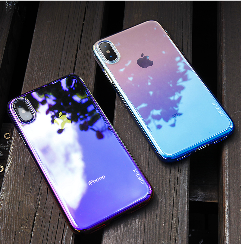 16 case for iphone X