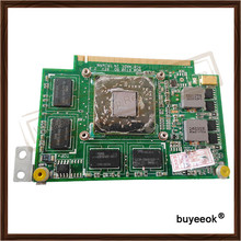 Original 2GB Graphic Card For ASUS NVIDIA GA53S A43S K43SA MGM_6730 BD REV. 2.0 Display Video Card GPU Replacement Tested