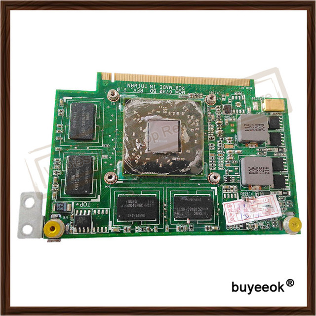ASUS NVIDIA ASUS VGA CARD DISPLAY DRIVER