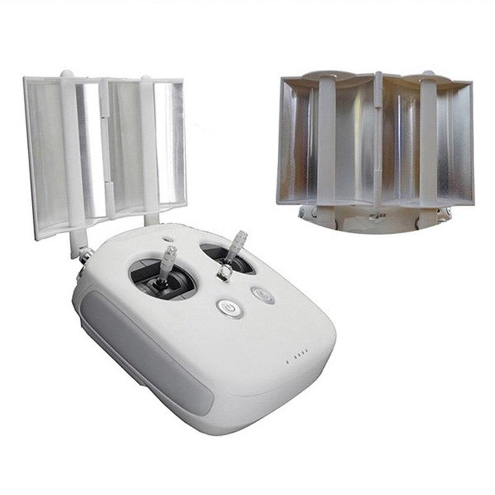 antenna-range-extender-signal-booster-for-font-b-dji-b-font-font-b-phantom-b-font-3-advanced-professional-3a-3p-font-b-phantom-b-font-4-inspire-1-camera-drone-parts