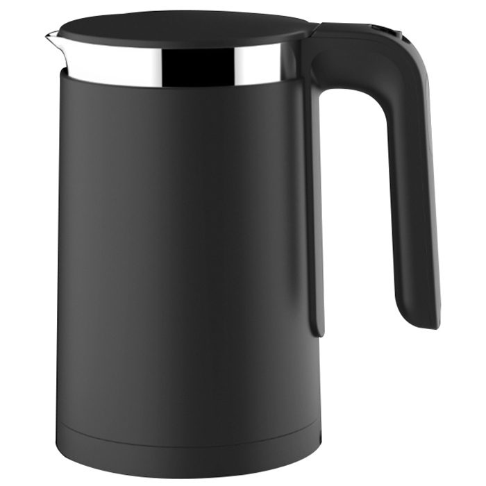 Xiaomi VIOMI 1.5L 1800W Smart Electric Kettle Handheld Water Kettle Instant Heating OLED Automatic Power Off ProtectionXiaomi VIOMI 1.5L 1800W Smart Electric Kettle Handheld Water Kettle Instant Heating OLED Automatic Power Off Protection
