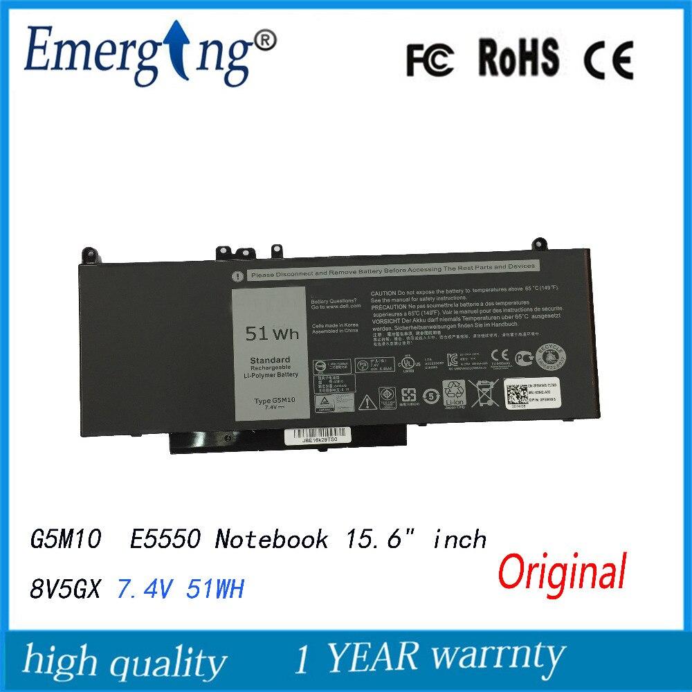 Genunie 19,5 V 4 62A адаптер переменного тока для Dell Latitude E6440 E7440