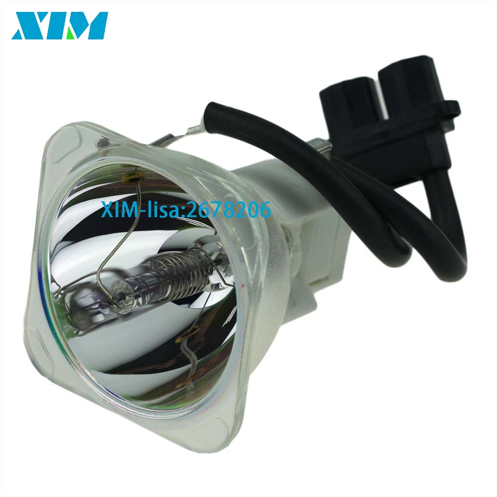 Haute Qualité Marque Nouveau BL-FP200G SP.8BB01GC01 pour OPTOMA EX525 EX525ST lampe de projecteur ampoule P-VIP 200/1. 0 E20.6N