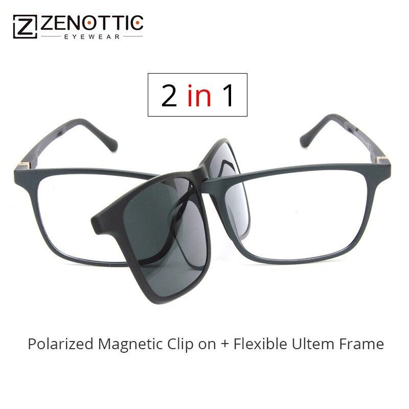 72d7d78a9 ∞2018 Novo design de moda Mulheres ópticos óculos de aro cheio de ...