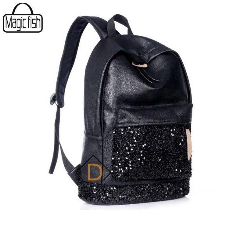 Online Get Cheap Good Quality Backpacks -Aliexpress.com | Alibaba ...