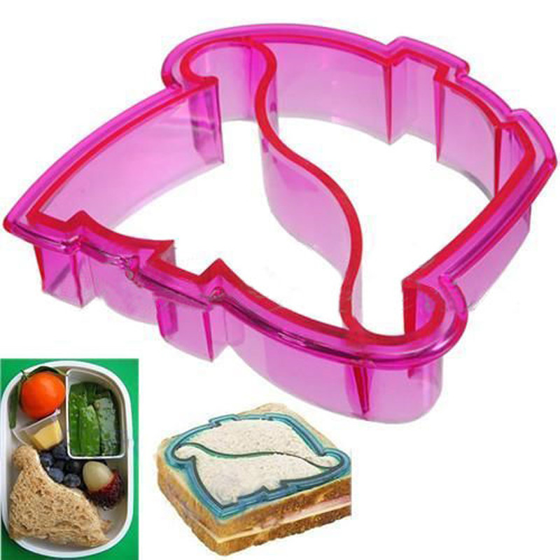 New Arrival DIY Kids Sandwich Toast Cutter Mold Cookies ...800 x 800 jpeg 102 КБ
