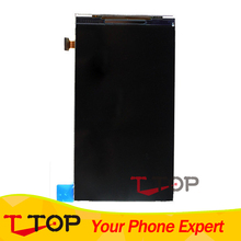 1PC/Lot LCD Display Screen For Huawei Ascend G510 T8951 G520 U8951