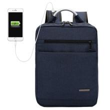 male Casual Travel Bags School Bag 10.18