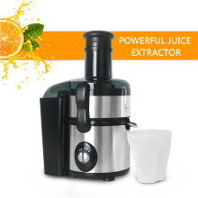 Fast Delivery Slow Juicer Fruits Vegetables Slowly Juice Extractor Juicers Fruit Drinking Machine 220V Food
