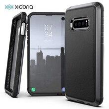 Galaxy Galaxy teléfono cubierta