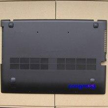 Für Lenovo für IdeaPad Z500 P500 Bottom Fall Basis Abdeckung AP0SY000B00