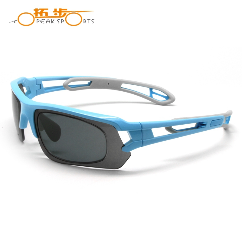 94d2a6f52adb TOPEAK Magic Sports Customized Myopia Eyewear Cycle Cycling Sunglasses  Prescription Lenses Unisex MTB Bike Bicycle Glasses-in Cycling Eyewear from  Sports ...