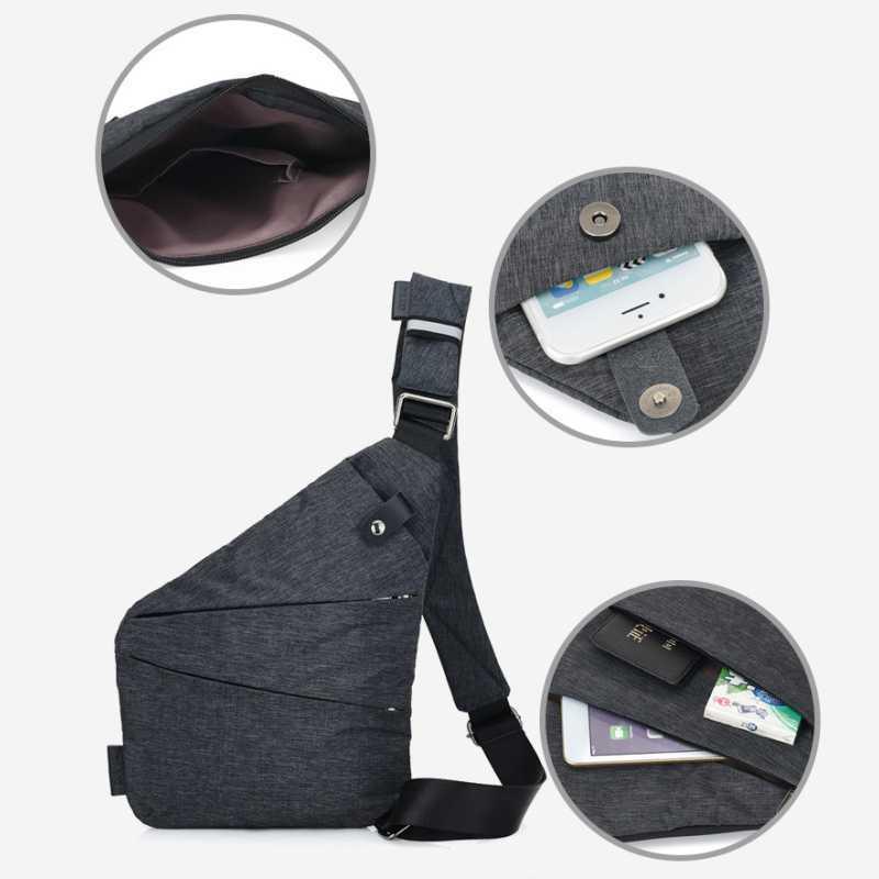 Brand-Men-Travel-Business-Fino-Bag-Burglarproof-Shoulder-Bag-Holster-Anti-Theft-Security-Strap-Digital-Storage (3)