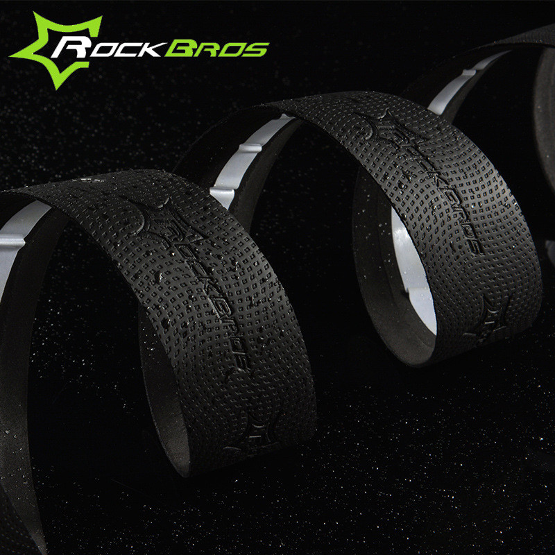 Bicycle Handlebar Tape Road Bike Parts Bicycle Accessories Cycling Equipment Bicycle Bar Tape Fiets Road Cycle Bike Strap