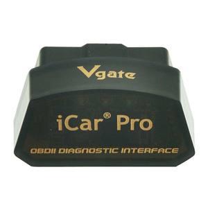 2020 Vgate iCar pro ELM327 Blu