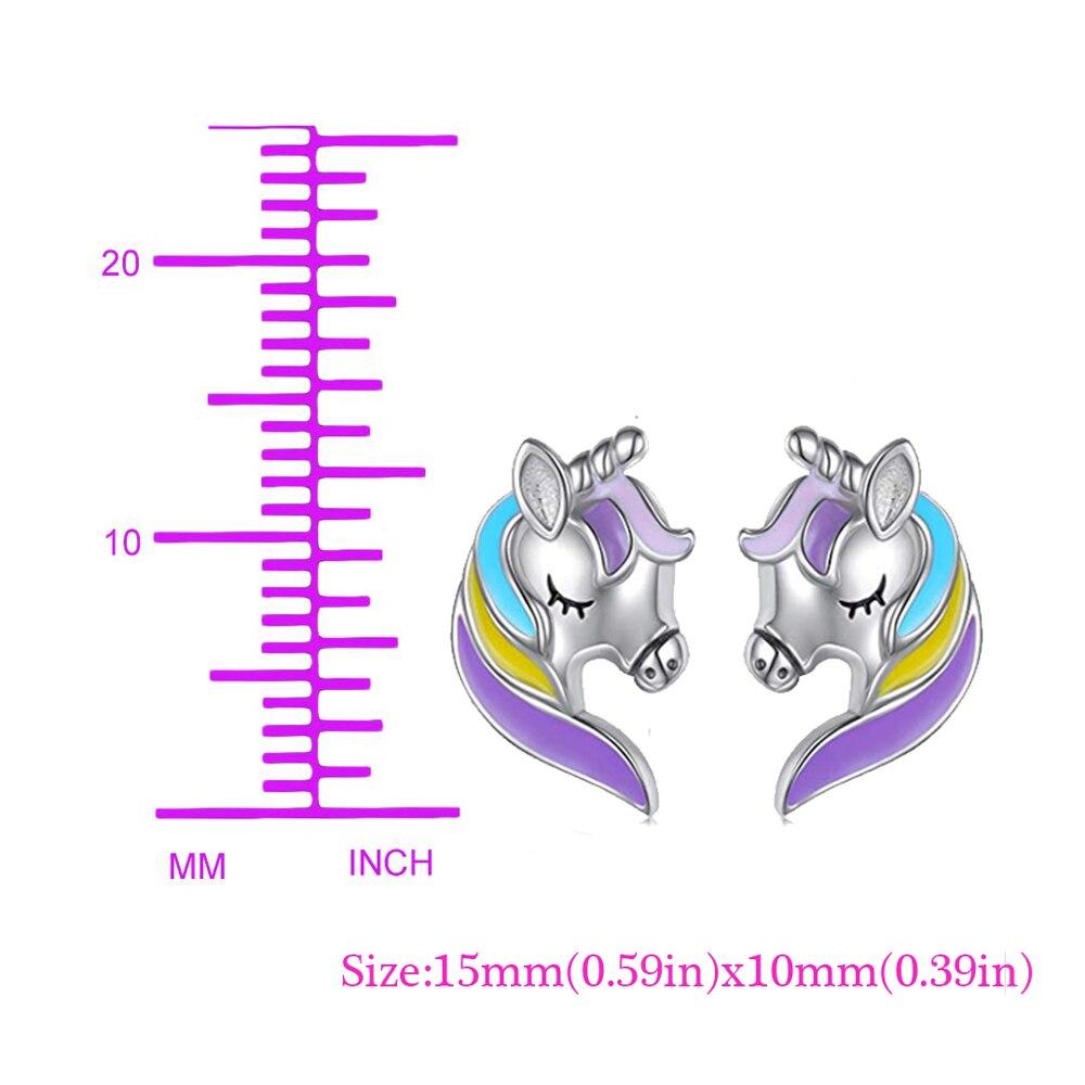 unicorn-earring-4
