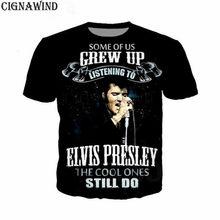 Presley De Baratos Elvis Camisas Lotes Compra CdBWQxore