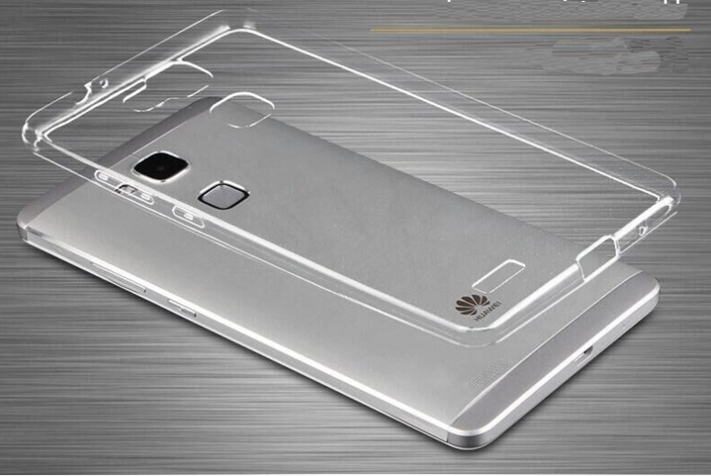 Ultra thin Crystal Soft TPU <font><b>Mobile</b></font> <font><b>Phone</b></font> Back Case Cover For Sony Xperia L1,ZTE Nubia N2,For <font><b>Nokia</b></font> <font><b>3310</b></font>,For Huawei Enjoy 7 Plus