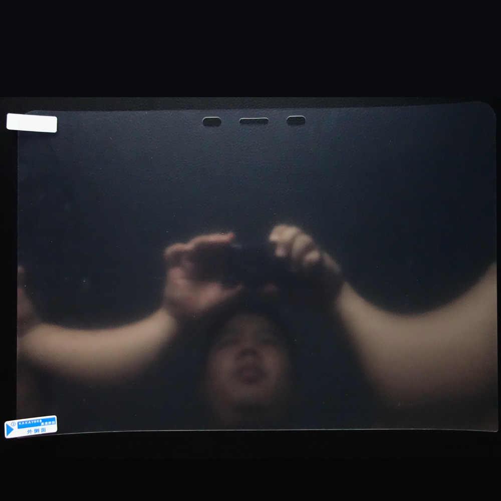 "Cartinoe протектор экрана для спектр X360 13 13-w 13-ac серии 13,3 ""Ноутбук, Антибликовая матовая Защита ЖК-экрана пленка (2 шт)"