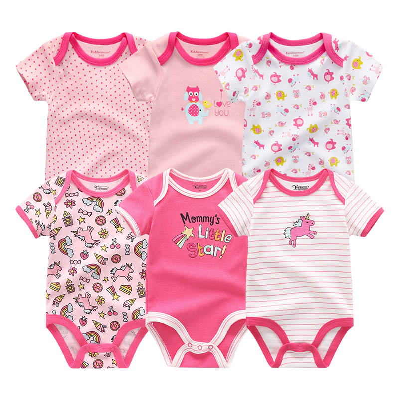 Baby Girl Clothes108