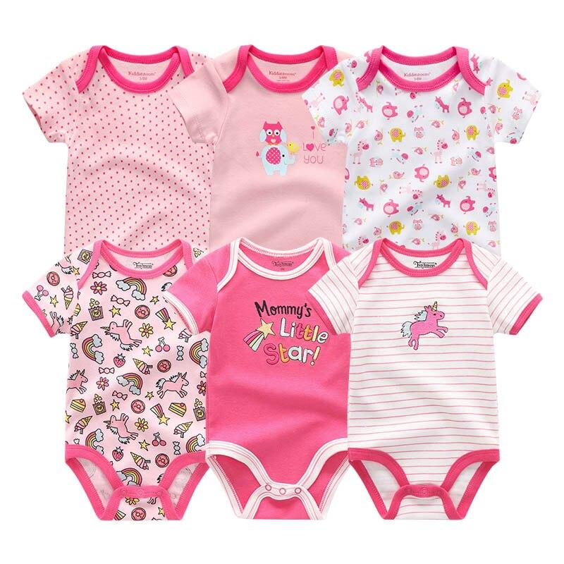Baby Girl Clothes108