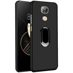 Luxury Magnet Case For LeTV Le