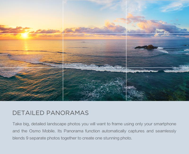 10Detailed_panoramas