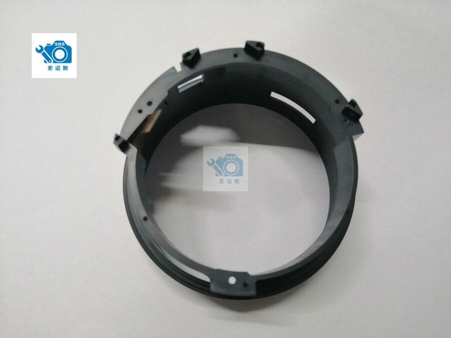Nouveau et original pour niko AF-S Nikkor 70-200mm F/2.8G ED VR II objectif 70-200 nom anneau unité 1C999-843-1