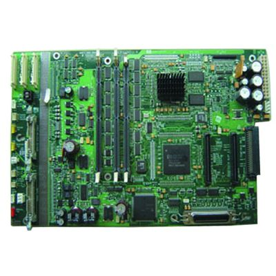for  Mainboard for DesignJet 5500 (Second Hand)