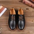 Moda hombre zapatos de cuero de zapatos zapatillas hombre mens ventas max homme chaussure mbt zapatos sapato masculino zapatos casuales 2017