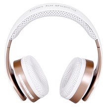 jkr 212B Wireless Bluetooth Earphone Headband Multicolorful Noise Cancelling FM Radio Headset HiFi Stereo Music Headphones(China)
