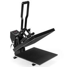 t shirt heat press machine transpro heat press tshirt transfers