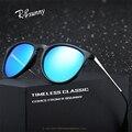 Moda óculos polarizados mulheres óculos de sol filme colorido de Alta Qualidade lentes de Condução compras Preferido para anti-glare UV400 Oculos de sol