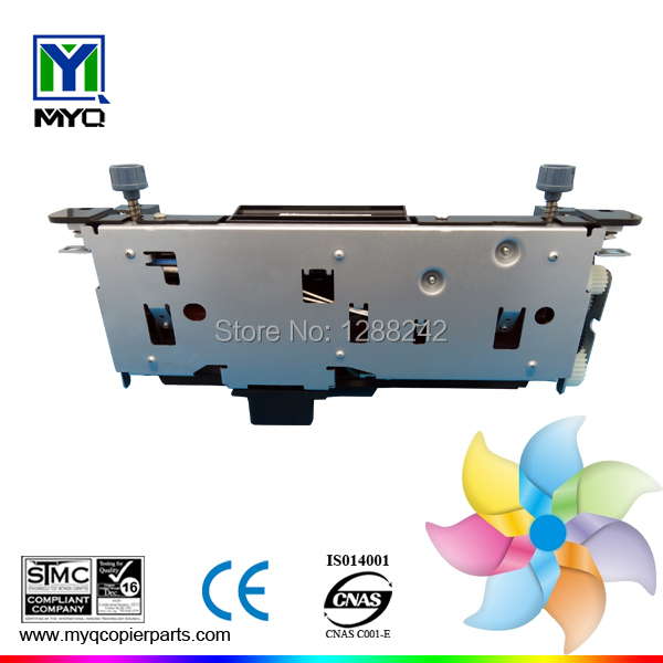Imaging unit assembly fuser assembly compatible for Lexmark MX710/711/810/811