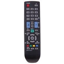 1 個交換用のリモコンBN59 00942A BN59 00865A AA59 00496A AA59 00743ATVリモートコントローラー高品質ホット