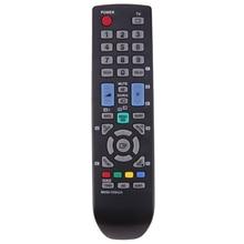 Mando a distancia de repuesto para móvil, mando a distancia de alta calidad para Samsung BN59 00942A BN59 00865A AA59 00496A, 1 unidad