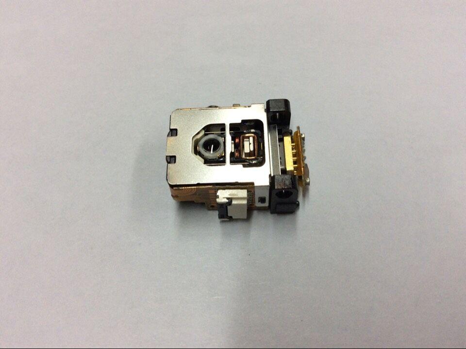 5 stks / partij A33 KSS-660 KSS-662 KSS660 KSS662 Case voor - Auto-elektronica
