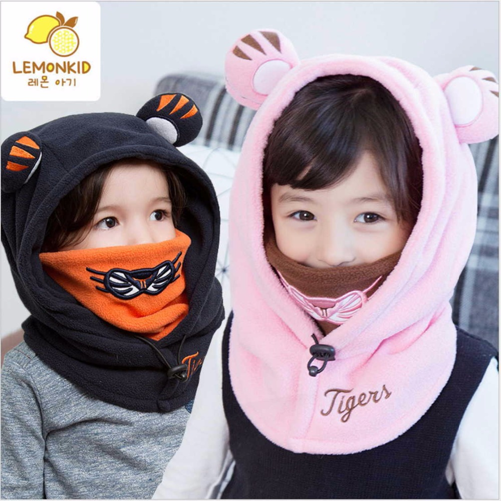 Online Buy Grosir Tiger Hat From China Tiger Hat Penjual