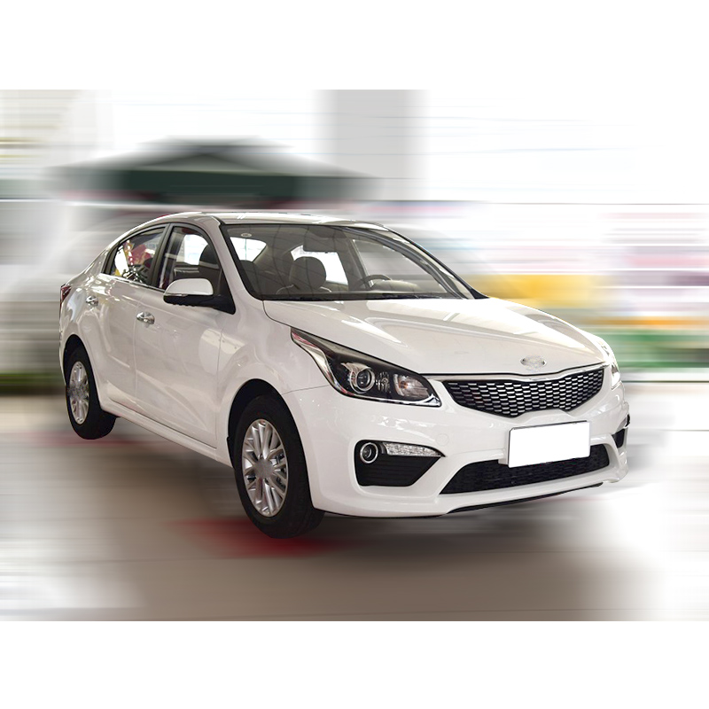 Car Accessories Exterior Stainless Side Door Car Body Molding Strips Cover Trim For Kia K2 Rio 2017 Car Styling in Interior Mouldings from Automobiles Motorcycles