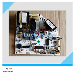 95% new & original for Galanz air conditioning Computer board control board KFR32-ZKB good working