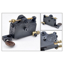 Professional Special Rotary Tattoo Machine Imported Stealth Rotary Tattoo Machinefoe Liner Shader high quality