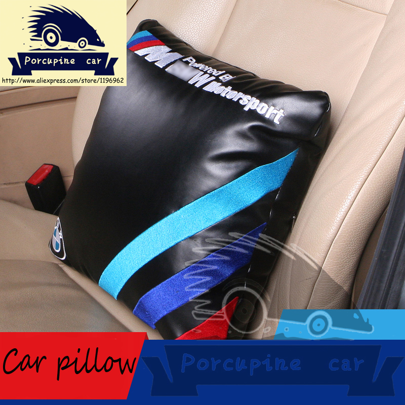 m car seat cover sofa office chair lumbar back brace pillow lumbar cushion for bmw e46e39e90e36e60f30f10x5 e53e34e30 bmw z3 office chair jpg